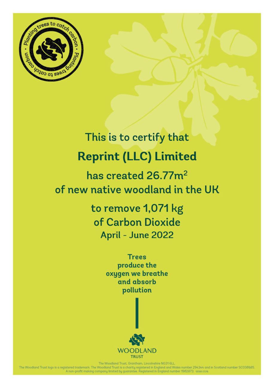 Woodland-Trust-Bulletin