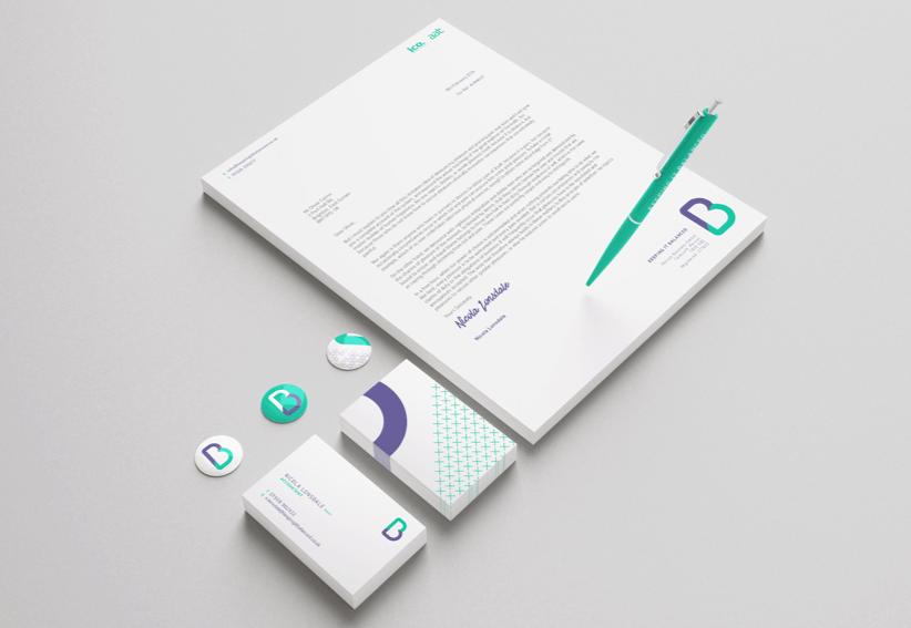 stationery-printing