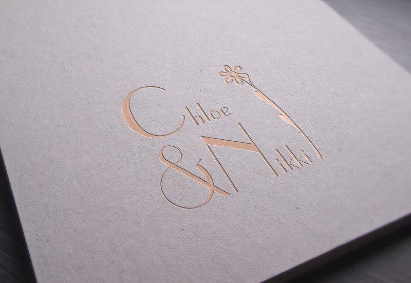 invitation-printing