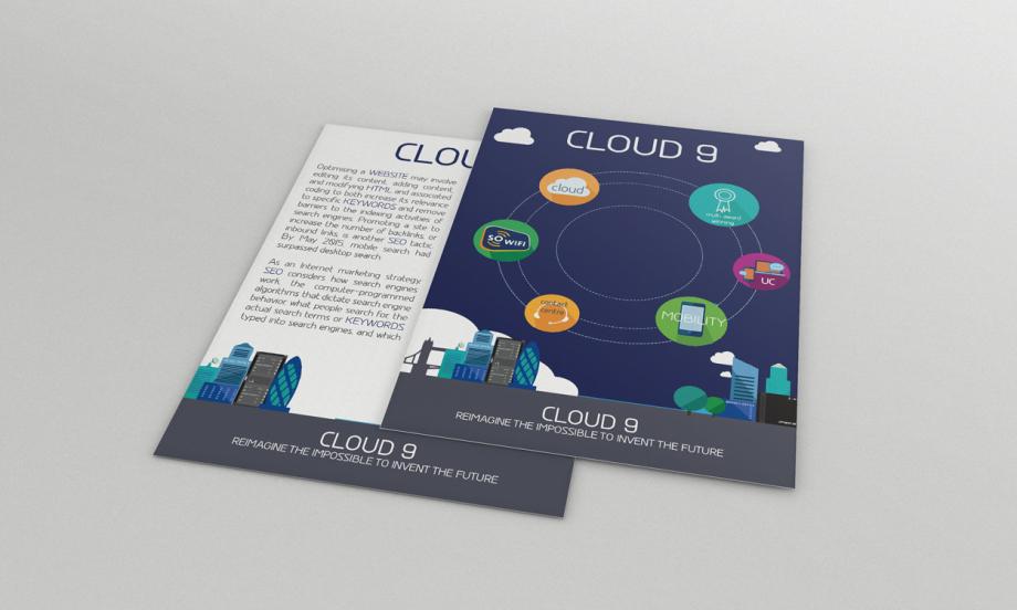 printed-leaflets