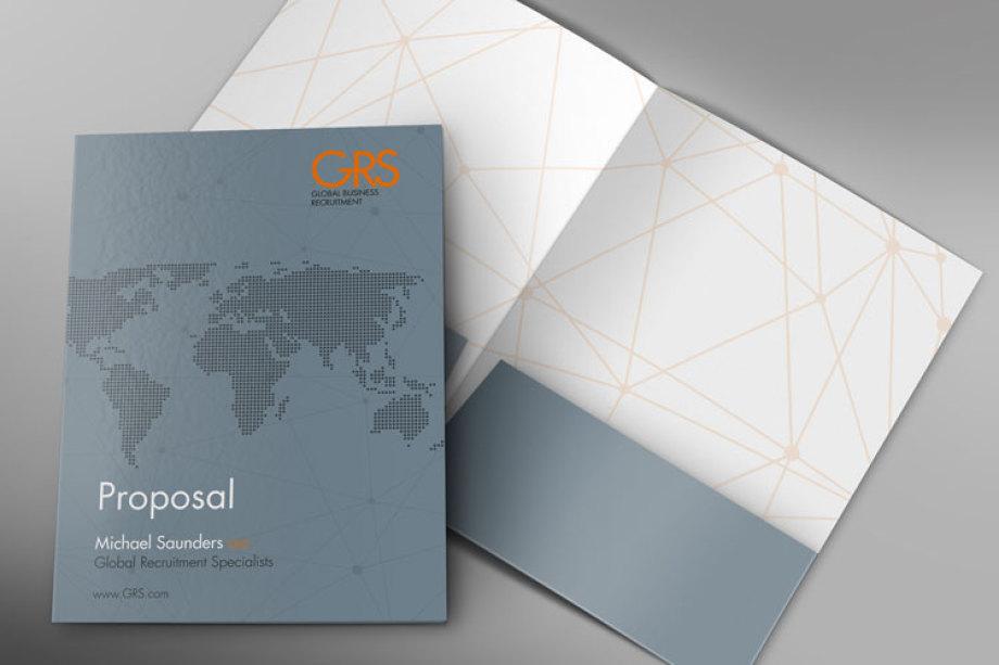 printed-folder