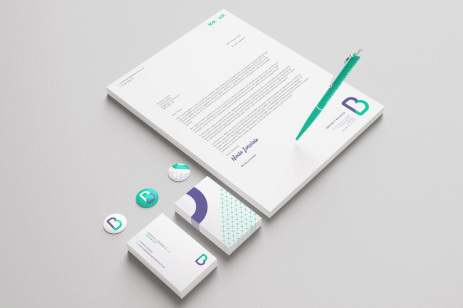 printed-stationery