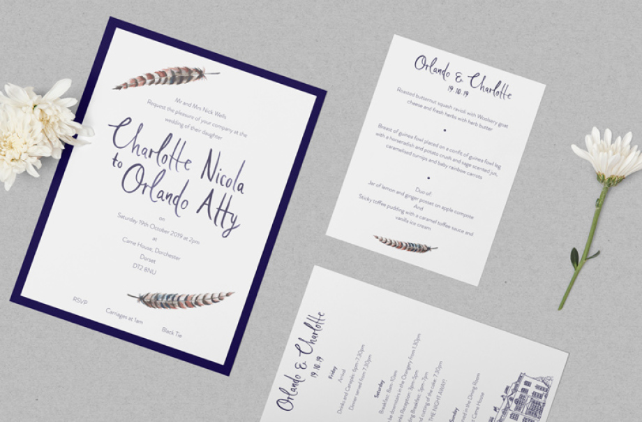 wedding-invitation-printers-brighton