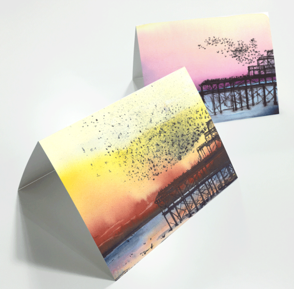 printed-greeting-cards