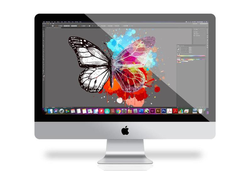 graphic-design-brighton-hove