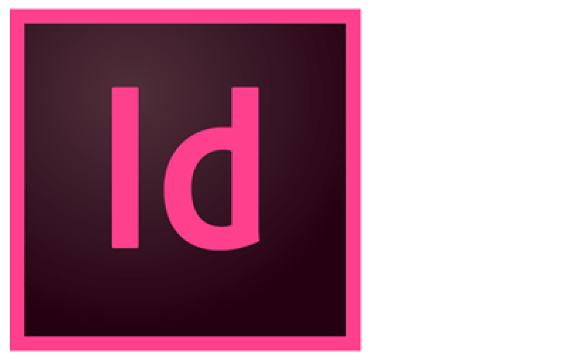 how-to-make-pdf-indesign
