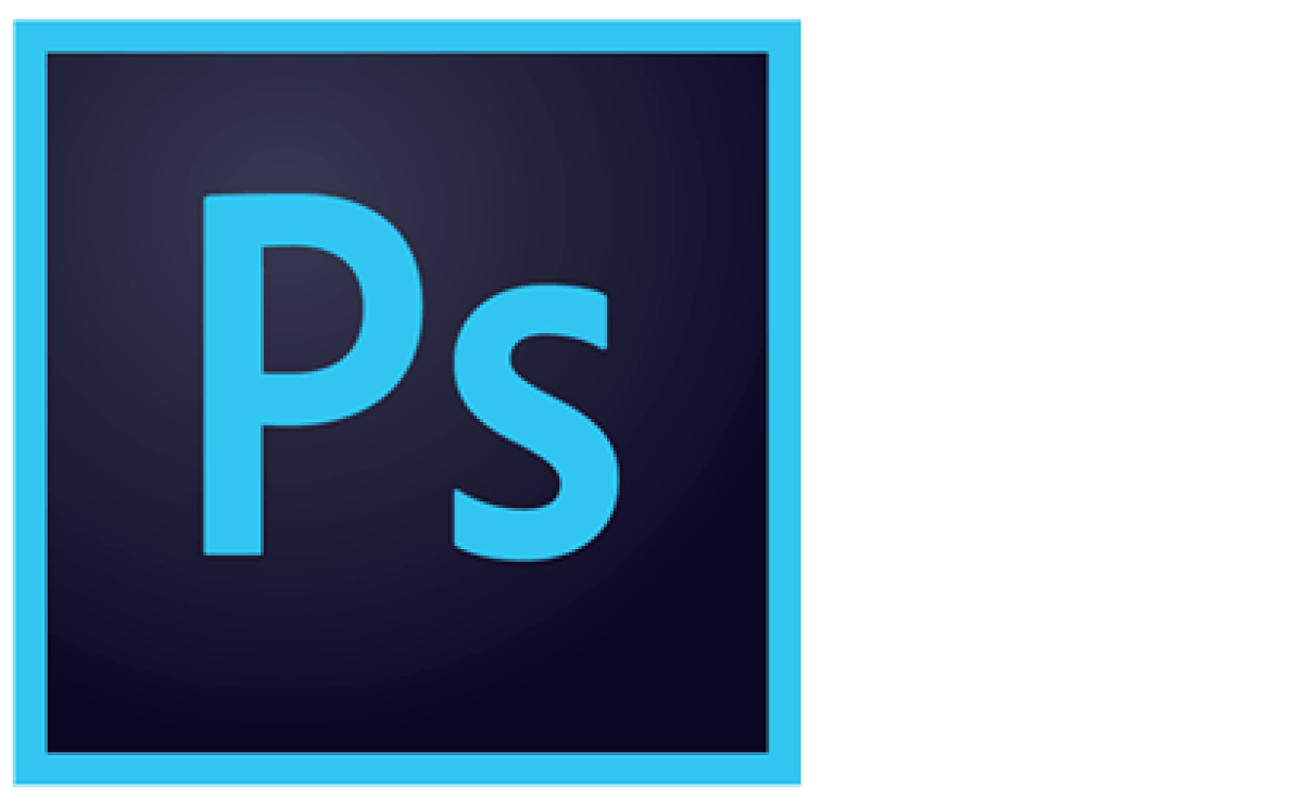 how-to-make-pdf-photoshop