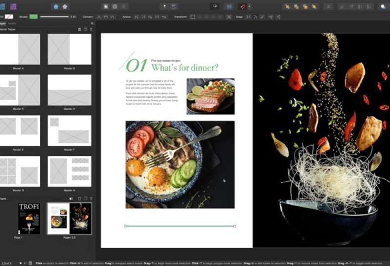 About-Adobe-InDesign
