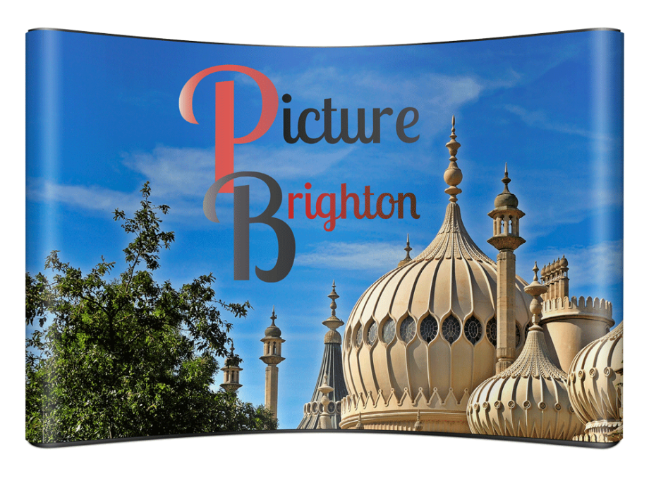 Exhibition-Banner-Printers-Brighton