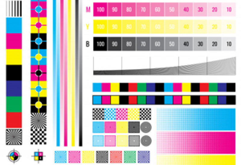 what-is-CMYK
