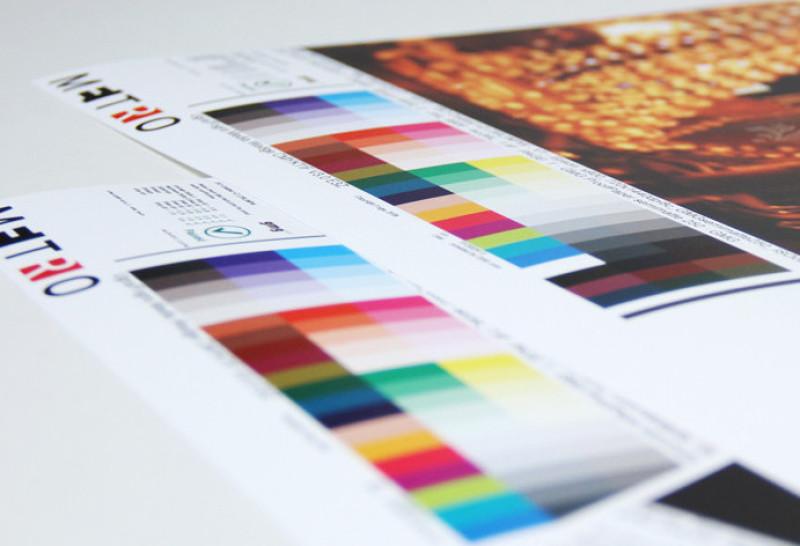printing-proof