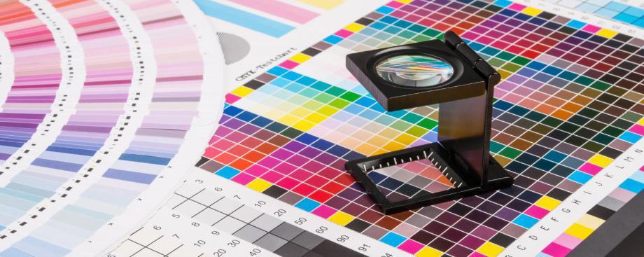 printing-services-brighton