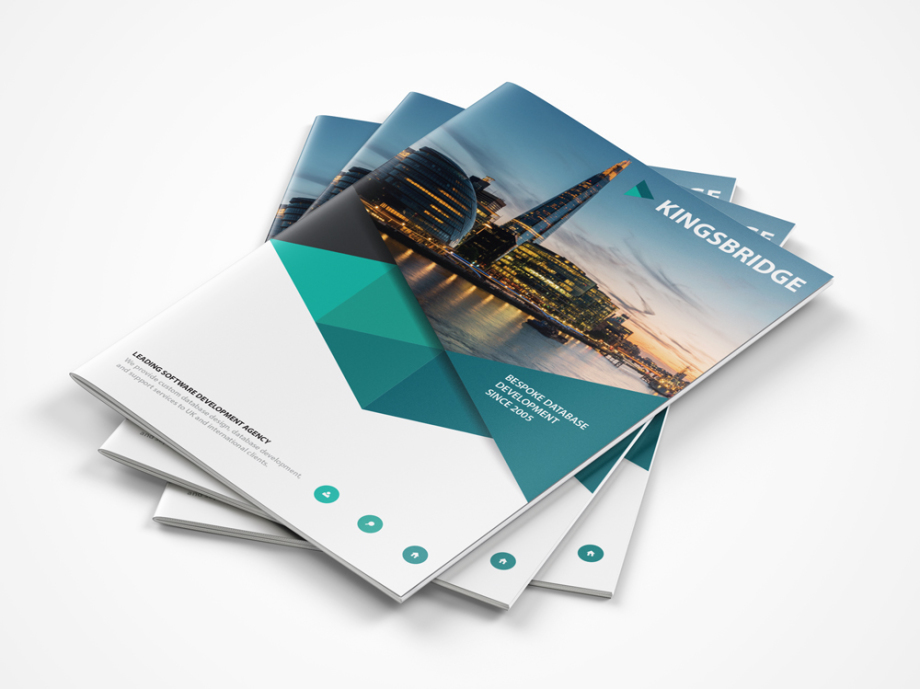 printed-brochure